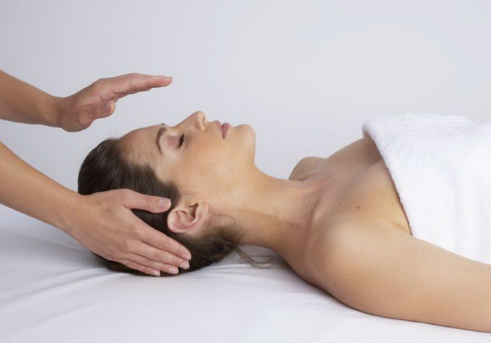 manuelas massage swingerclub burgenland